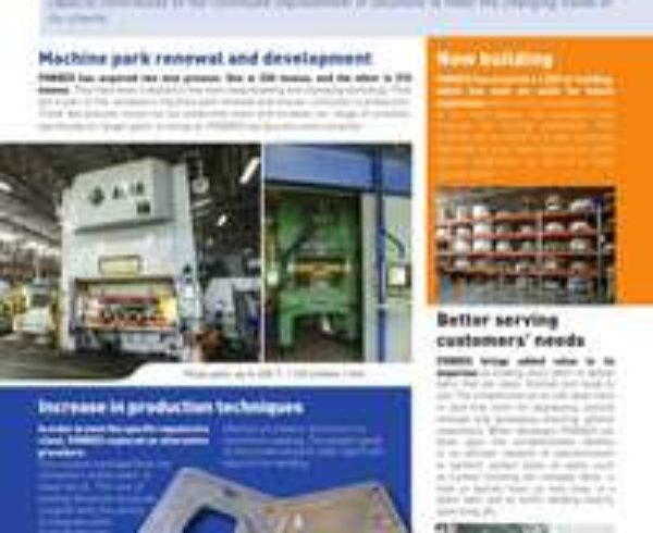 Newsletter Fondex 2017 EN