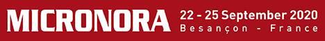 Micronora 2020 Fondex
