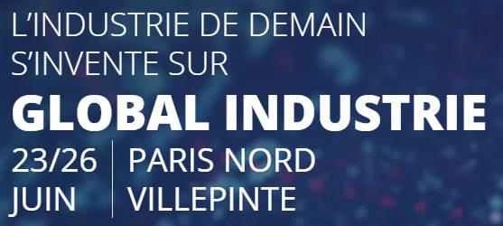 Global Industries 2020