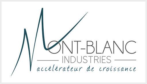 Mont Blanc Industries